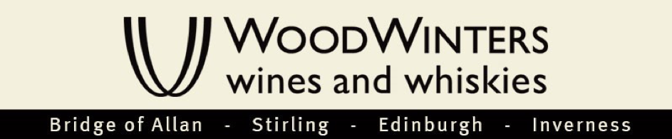 w=WoodWinters Logo